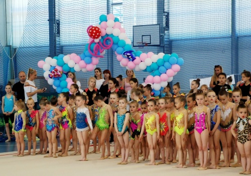 Евпатория стала центром проведения Республиканского турнира «Черноморочка»