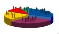 Крымстат ищет регистраторов для переписи населения