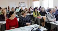 В Севастополе тестируют директоров школ