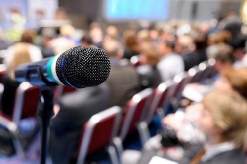 В Ялте состоятся общественные обсуждения
