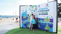 Ялта снова примет арт-фестиваль «Книжные аллеи»
