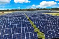 Установленная мощность мировой солнечной энергетики превысит 1000 ГВт в 2022 году