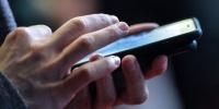 Власти Крыма заявили о готовности мобильных операторов к отмене роуминга с 1 июня