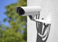 Первые два этапа создания системы безопасности в Ялте обойдутся городу в 44 млн рублей