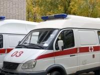 Здание алуштинской подстанции «скорой помощи» будет отремонтировано к концу года
