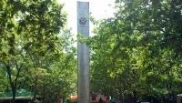 В Крыму отреставрируют тысячу военных памятников