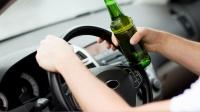 Каждый день в Крыму выявляют около 25 водителей в состоянии алкогольного или наркотического опьянения