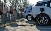 К 2022 электромобили станут дешевле обычных