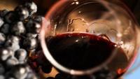 В Крыму предлагают дополнить решение об ограничении госзакупок импортных вин
