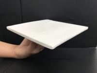 Охлаждающая древесина: инженеры создают материал для пассивного охлаждения