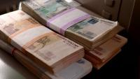 Налоговые поступления в бюджет Крыма выросли на 17%