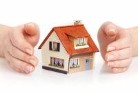 Управляющую компанию «Общежития Севастополя» преобразуют в Городскую службу жилищного фонда
