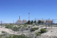 В Юте построят систему хранения энергии мощностью 1 ГВт