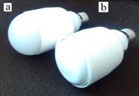 Ученые из России создали революционную технологию на рынке освещения