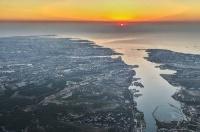 Губернатор Севастополя рассказал о сроках строительства моста на Северную сторону
