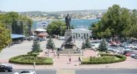 Фестиваль «100 чудес Севастополя» переносится на 30 июня