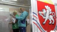 В Крыму стартовала избирательная кампания