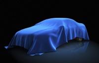 Российские ученые заявили о создании электромобиля, которым сможет заряжаться за 3 минуты