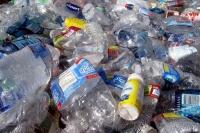 Пластиковые отходы теперь можно превращать в реактивное топливо высокого качества