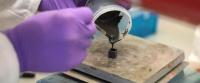 Напечатан термоэлектрический генератор с рекордным КПД