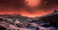 Новое открытие ученых серьезно сокращает область поиска сложной внеземной жизни