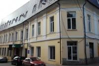 В Центральной библиотеке Ялты 15 июня пройдут две творческие встречи