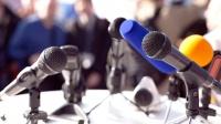 Севастопольское отделение Союза журналистов готовится отметить 5-летие