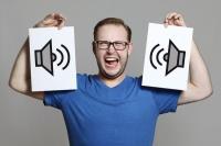 В Ялте проверят уровень шума от звуковой рекламы