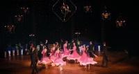 Севастопольскому театру танца построят новое здание