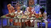 Евпаторийский театр поставит спектакль по русской сказке в стиле киберпанк