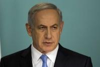 Израильская разведка нашла виновных в атаке на танкеры в Оманском заливе
