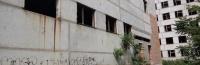 Власти Симферополя по требованию прокуратуры законсервируют стройку возле школы
