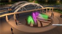В Керчи появится свой Крымский мост