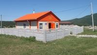 В крымских селах продавать лекарства льготникам будут ФАПы