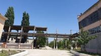 Правительство Крыма планирует возродить предприятие «Крымжелезобетон»