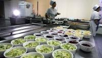 Почти у 80% поставщиков продуктов в детские лагеря Крыма нашли нарушения