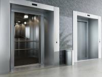 В России хотят начать маркировать лифты