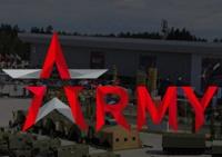 Мероприятия форума «Армия-2019» пройдут в Севастополе на нескольких площадках