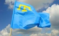В Симферополе автопробегом и концертом отметят День крымскотатарского флага