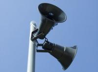 В Ялте 26 июня пройдет комплексная проверка системы оповещения