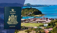 Специалисты рассказали во сколько обойдется получение паспорта Гренады