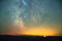 Вселенные с двумя измерениями оказались обитаемыми