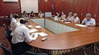 В Севастополе определили лучших работников туриндустрии