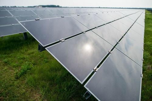 Солнечные элементы следующего поколения