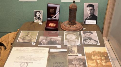 Памятные мероприятия пройдут в Симферополе в День партизан и подпольщиков
