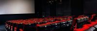 До конца года в Симферополе откроется 6 новых кинозалов