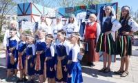 В Керчи 29-30 июня пройдет фестиваль «Дружбы народов»
