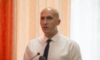 В Керчи утвердили главного по ЖКХ