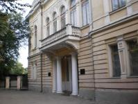 В Симферополь привезут выставки из Великого Новгорода