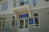 В Севастополе открыли отделение паллиативной помощи на 30 коек